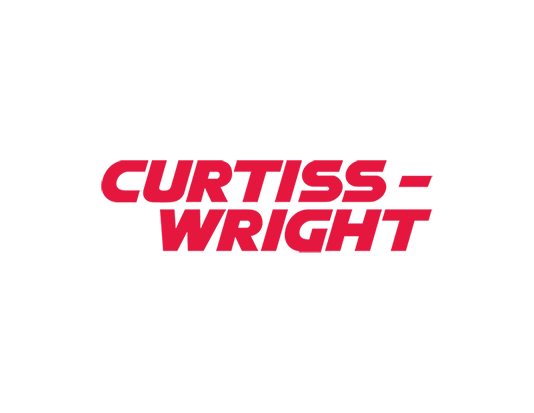 Curtiss Wright Headquarters