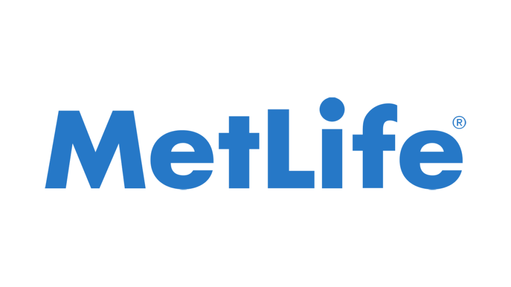 MetLife Headquarters Office