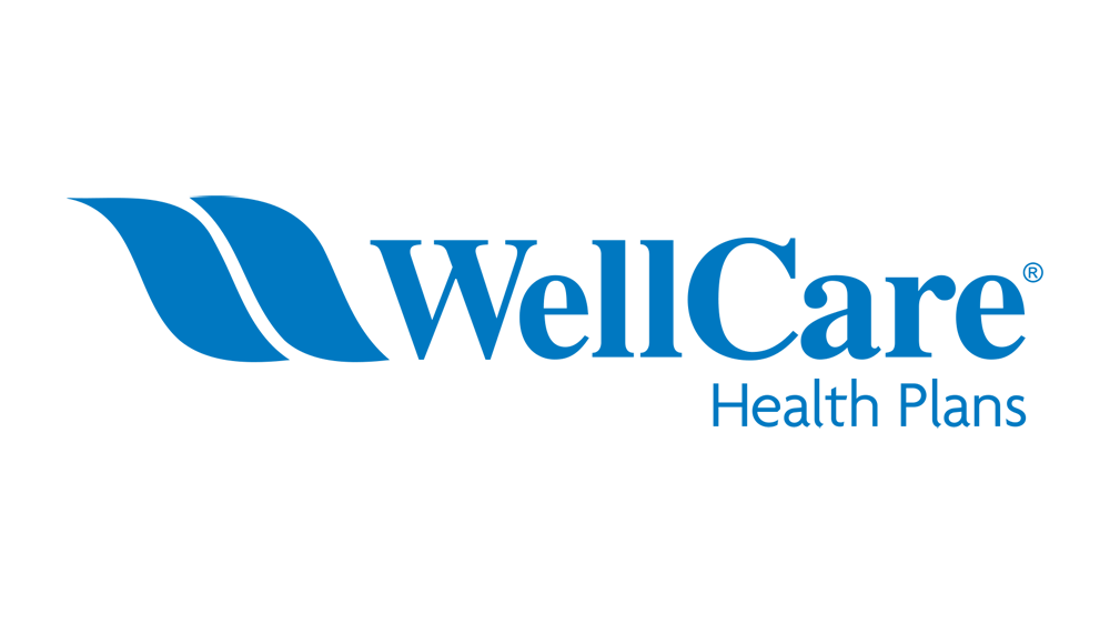 WellCare Health Plans Headquarters Office