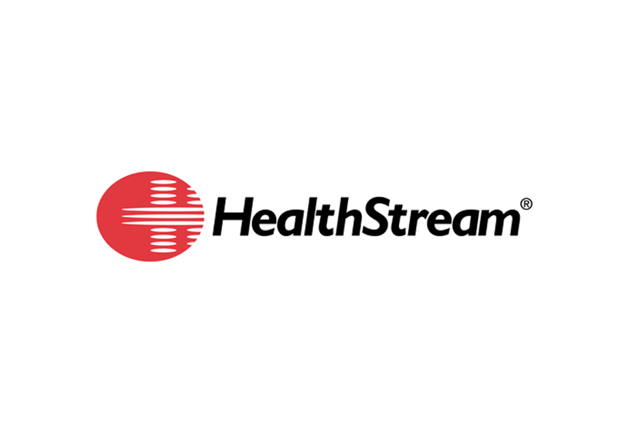 HealthStream Inc.