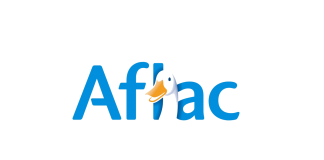 Logo Aflac Headquarters Office
