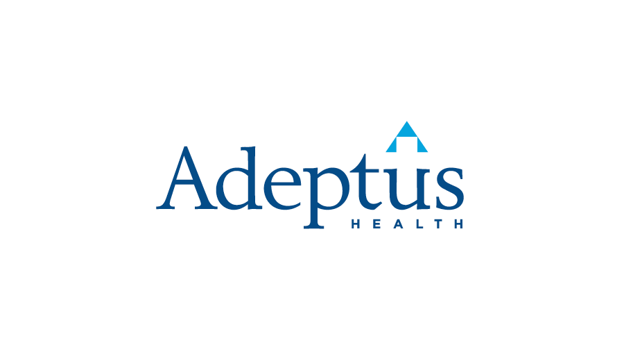 Adeptus Health Headquarters Office, Contact Number