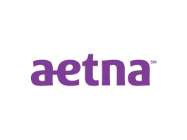 Aetna Headquarters Office, Contact Number