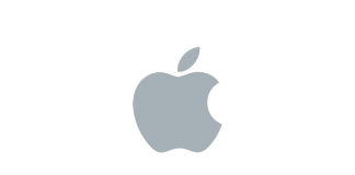 Apple Inc. Cupertino, California, United States