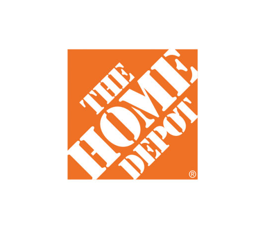 Home Depot Headquarters Office