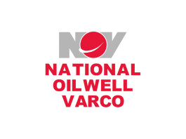 National Oilwell Varco Headquarters Office