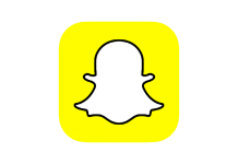 Snapchat, Inc. Headquarters, Contact Number