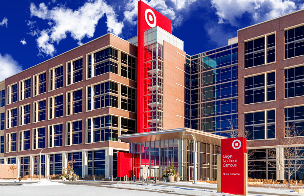 Target-Headquarters.png