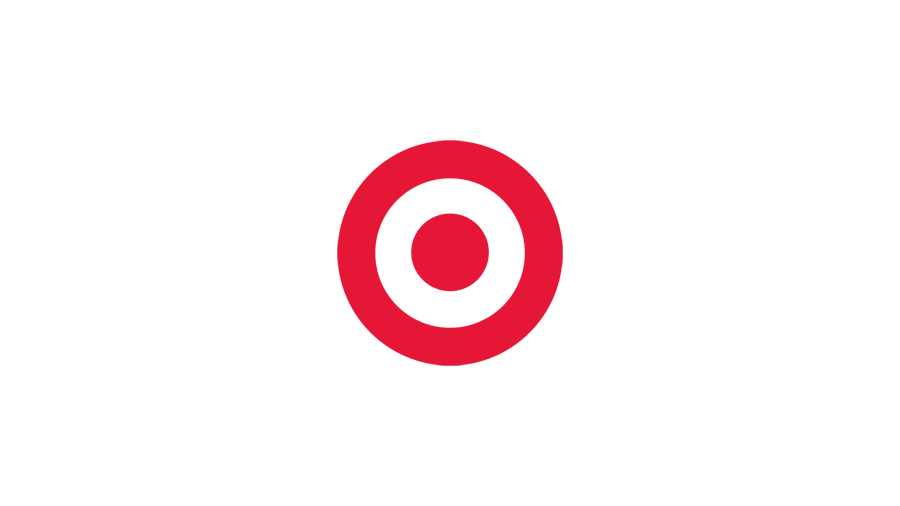 Target_ headquarters office