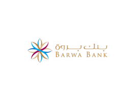 Barwa Bank Headquarter Office