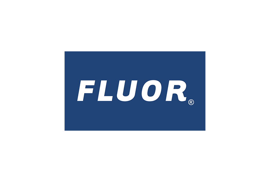 NYSE: FLR) Fluor Corporation | Headquarters