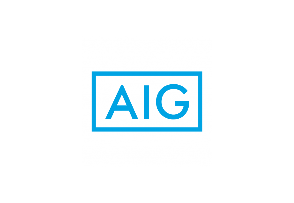 American_International_Group_logo
