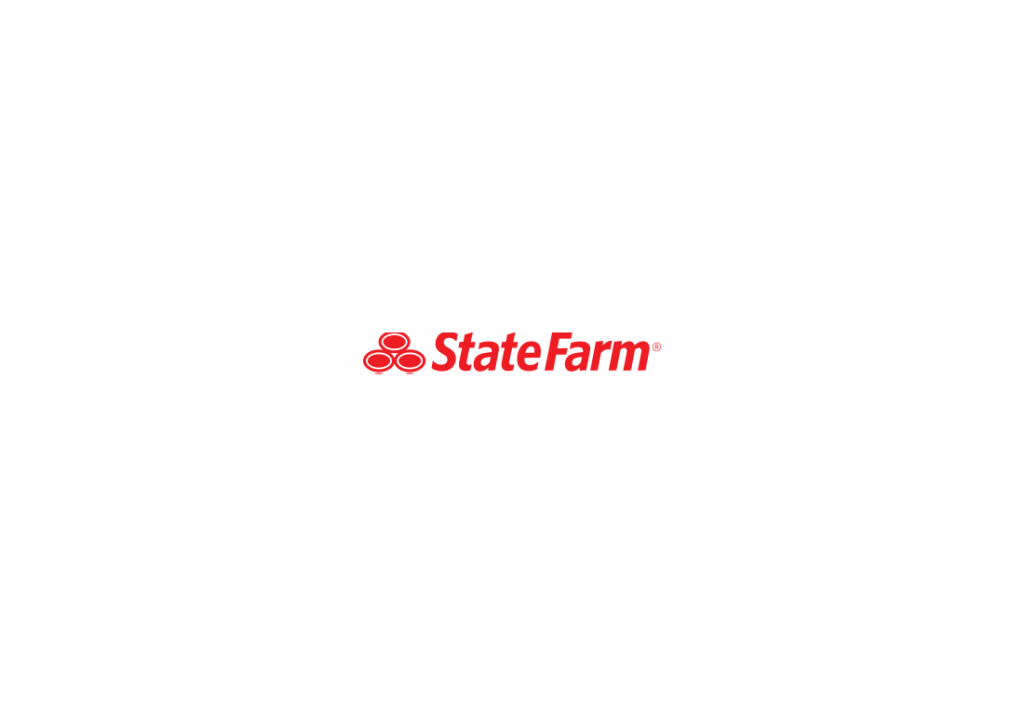 State_Farm_Insurance