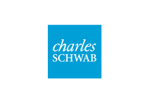 Charles Schwab Corporation Headquarters Office