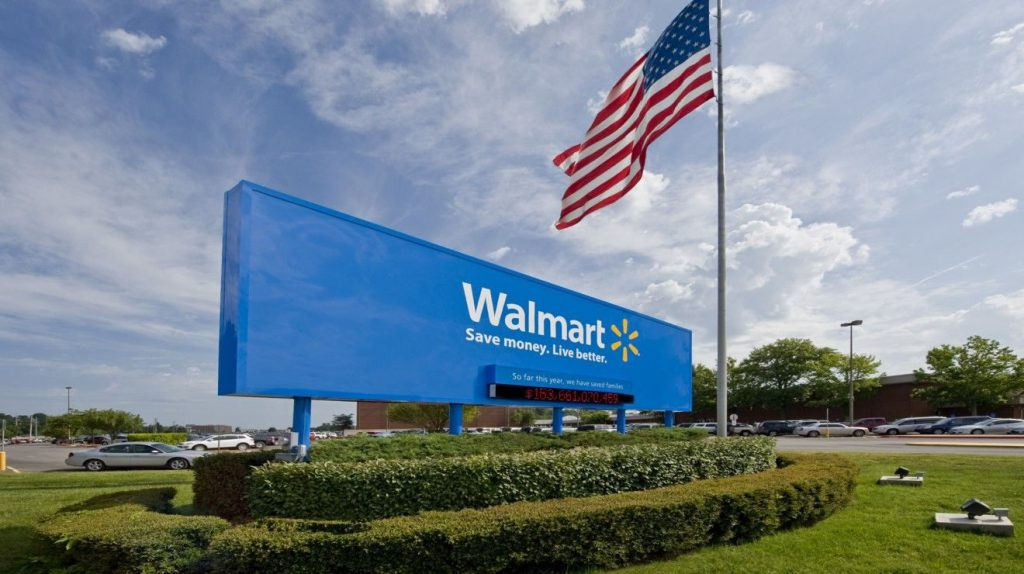 Walmart_Stores_Inc_Headquarters
