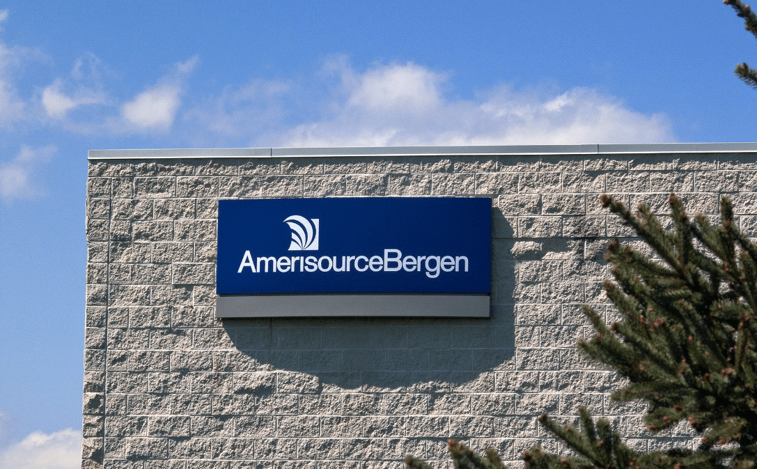 amerisourcebergen_headquarters.png