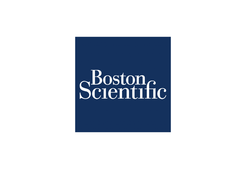 Boston Scientific Corporation Headquarters