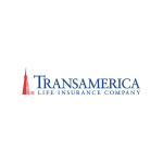transamerica_corporation_logo