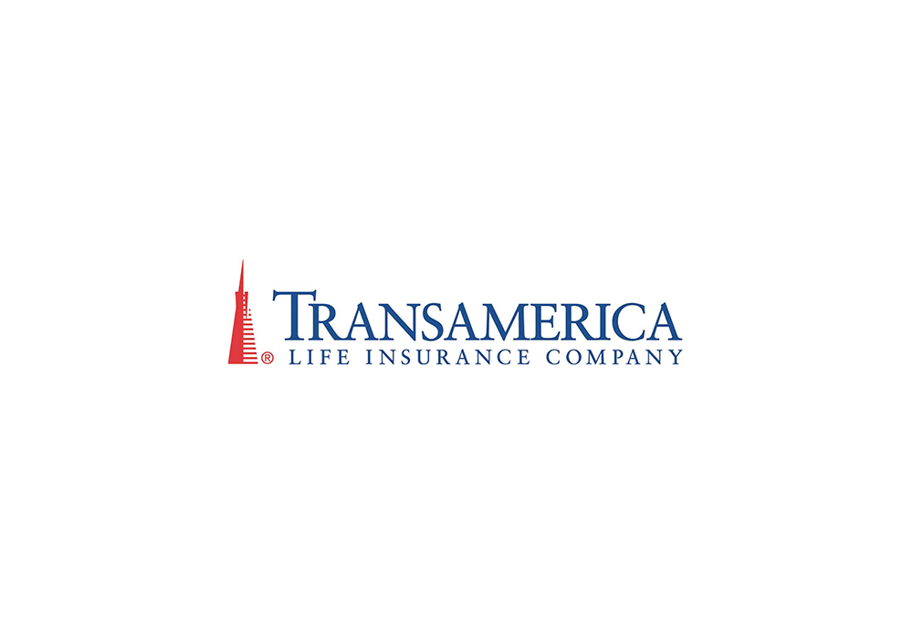Transamerica Corporation Headquaters