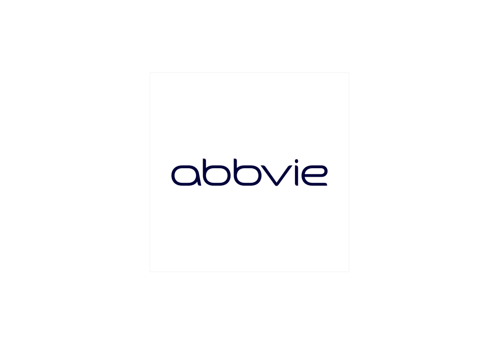AbbVie Inc headquarters