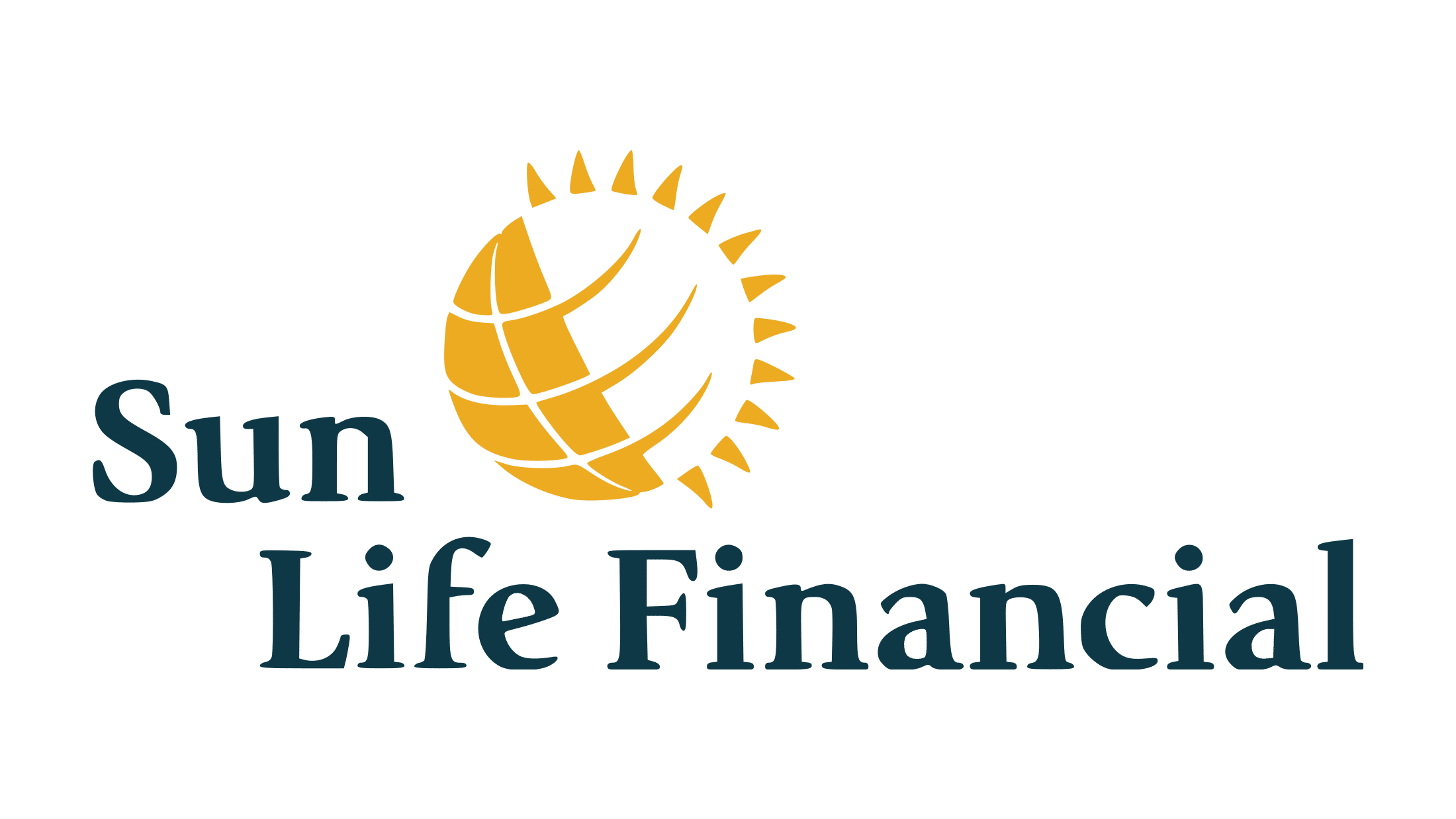 Sun_Life_Financial_logo.png