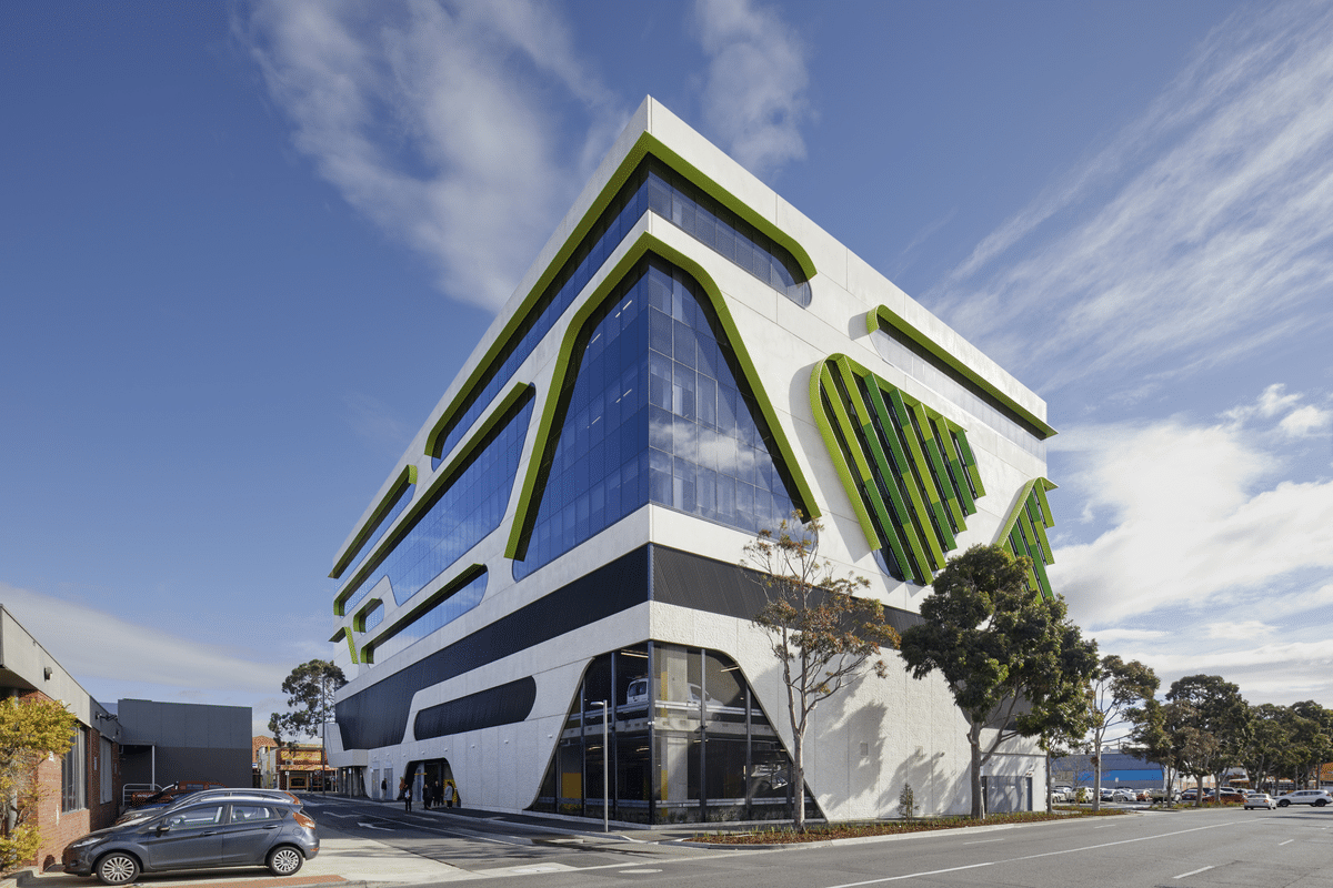 vicroads_building.png