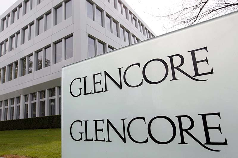 glencore_headquarters