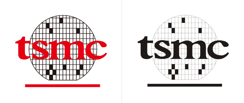 taiwan_semiconductor_manufacturing_company_limited_tsmc_logo