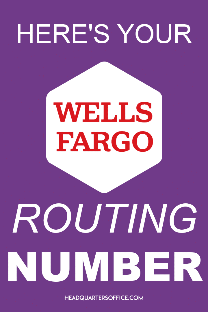 Heres-Your-Wells-Fargo-Routing-Number