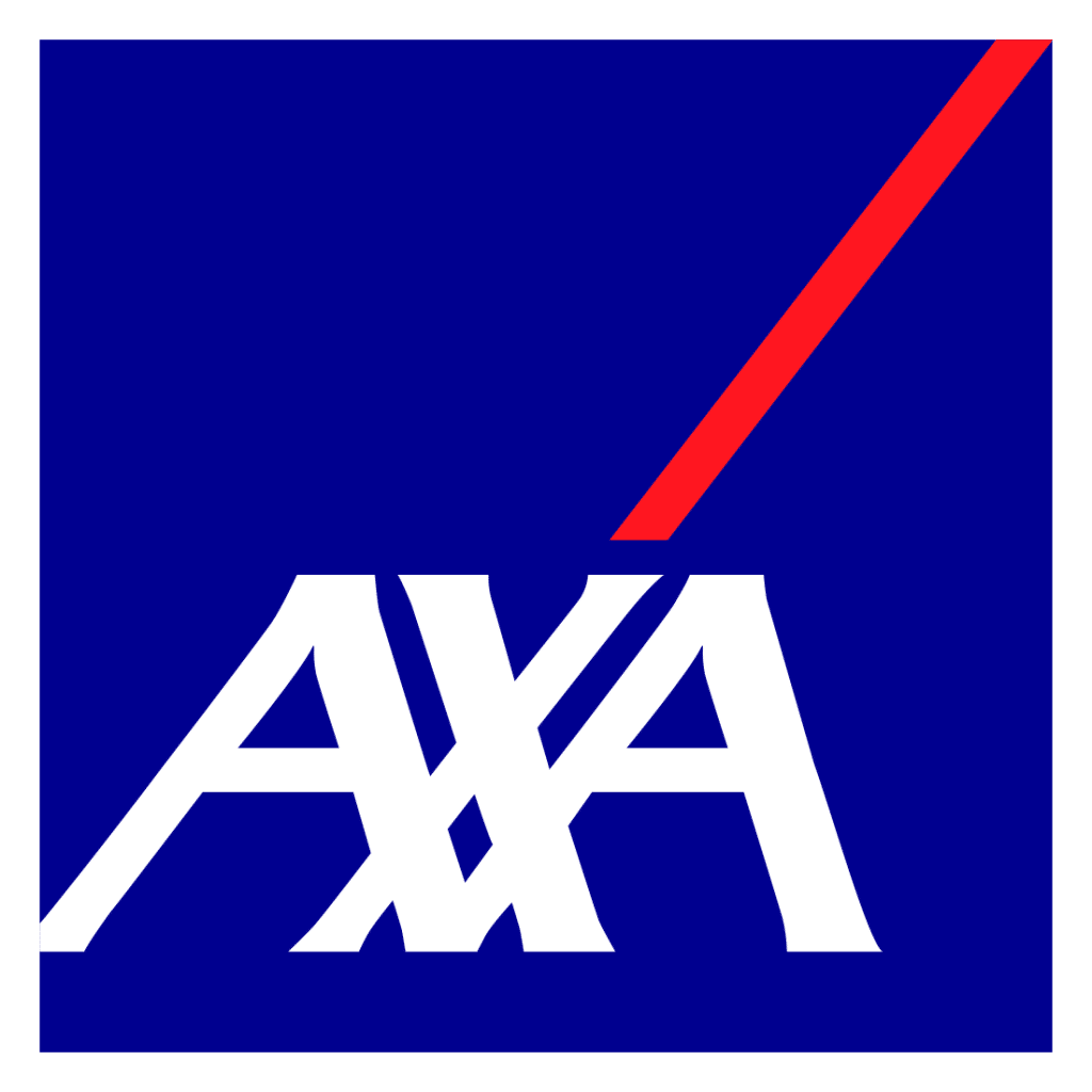 AXA Corporate Headquarters, Office Locations and Addresses