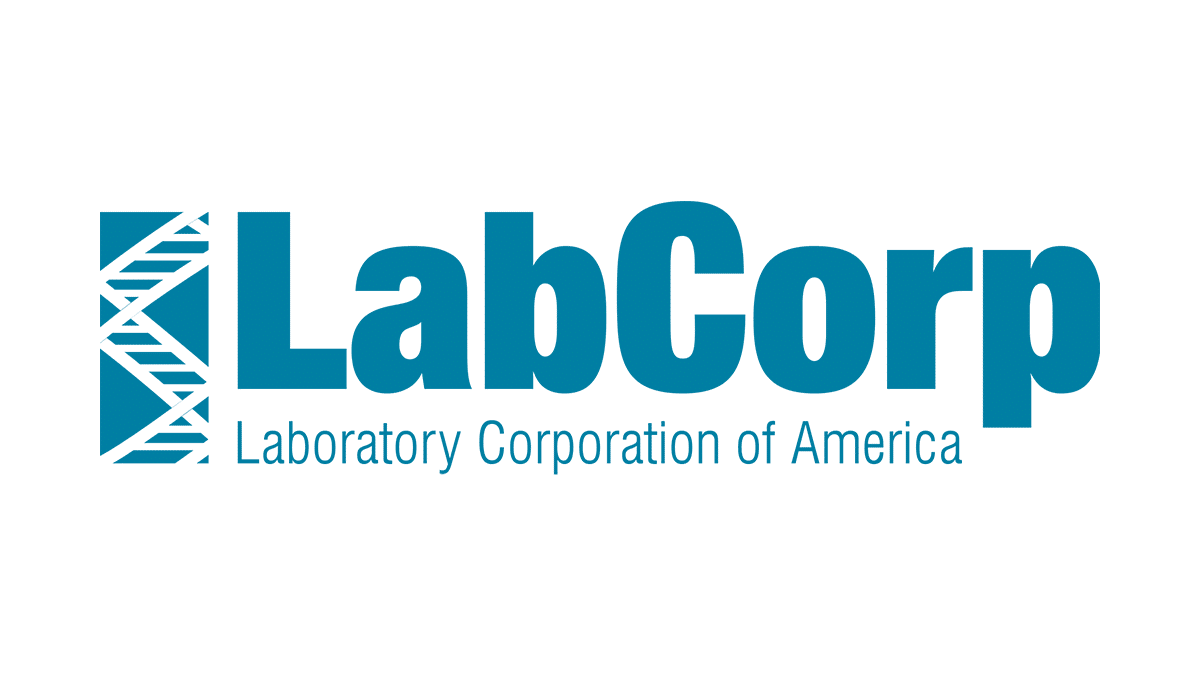 LabCorp_Laboratory-Corporation-of-America-Holdings-logo