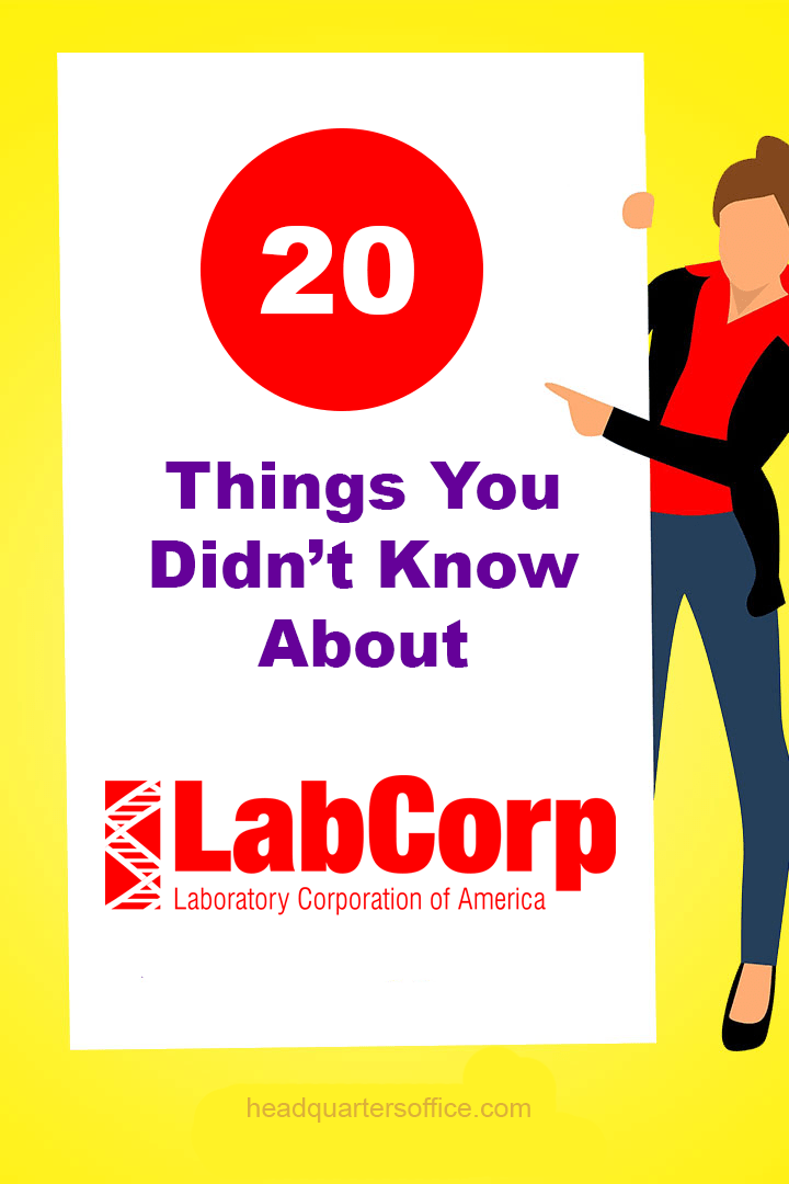 Things-You-Didnt-Know-About-LabCorp