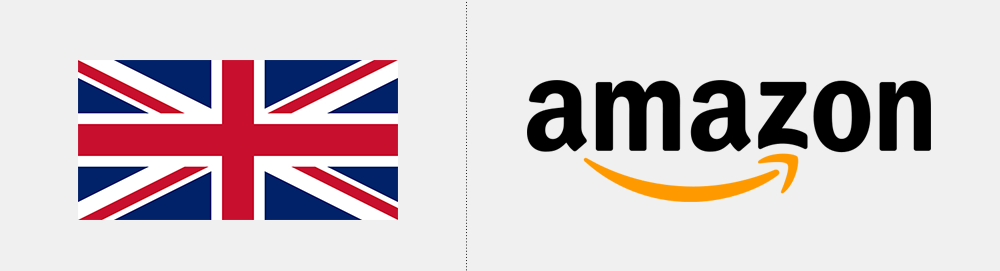 amazon all united kingdom locations