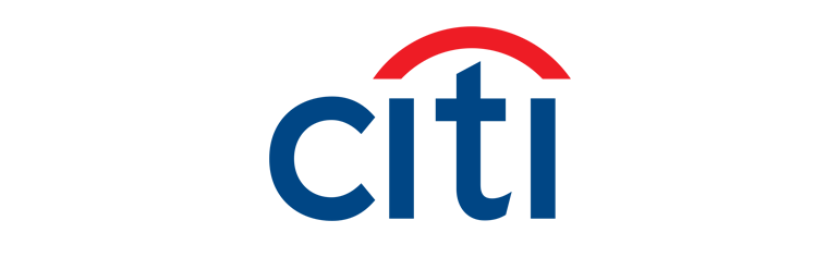 Citigroup Inc. logo